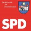 Logo SPD Obernkirchen