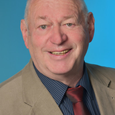 Heinz Bruns