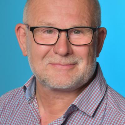 Herrmann Albers