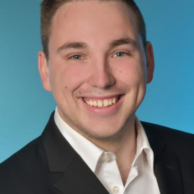 Martin Völkening