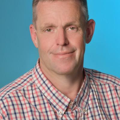 Torsten Watermann