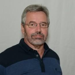 Gerhard Wiemann
