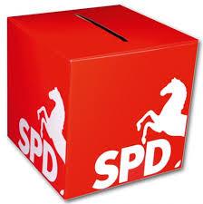 Kommunalwahl Niedersachsen
