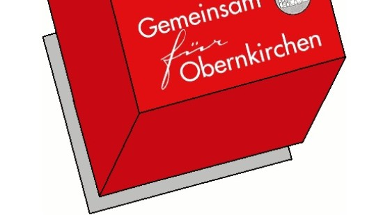 Gemeinsam für Obernkirchen