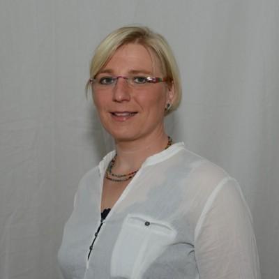 Dr. Ilka Niemeyer - Kreistagsmitglied