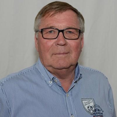 Horst Lahmann