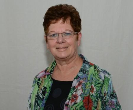 Barbara Roeder-Schmidt