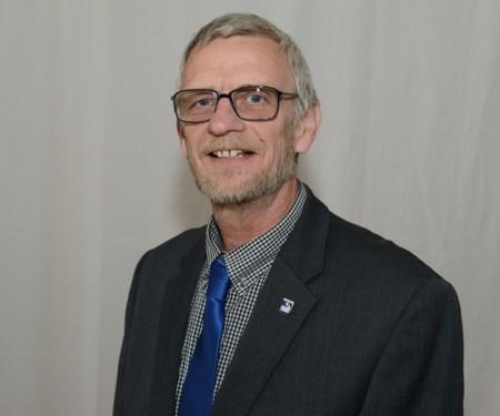 Thomas Mittmann