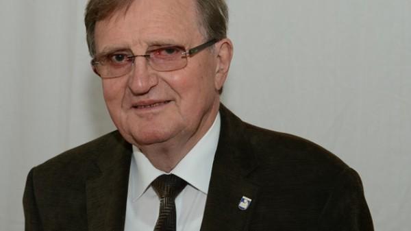 Wilhelm Mevert